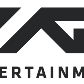Grading the K-Pop Agencies 2018: YG ENTERTAINMENT