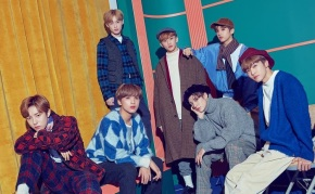 Song Review: NCT Dream – Candle Light
