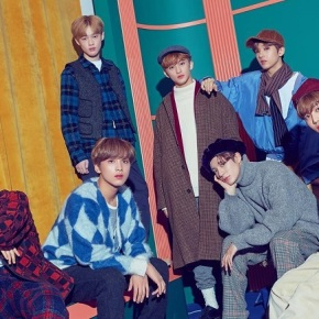 Song Review: NCT Dream – CandleLight