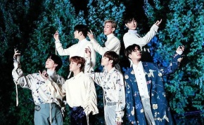 Song Review: GOT7 – Miracle