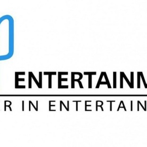 Grading the K-Pop Agencies 2020: JYP ENTERTAINMENT