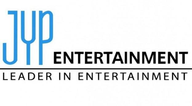 Grading the K-Pop Agencies 2019: JYP ENTERTAINMENT | The Bias List // K-Pop Reviews & Discussion