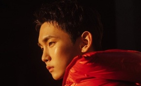 Buried Treasure: Key (SHINee) – Imagine