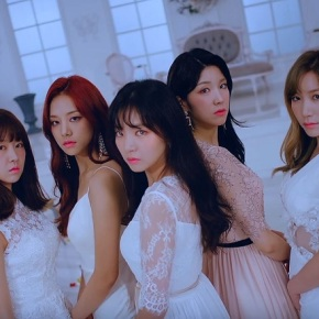 Song Review: Laboum – Turn ItOn