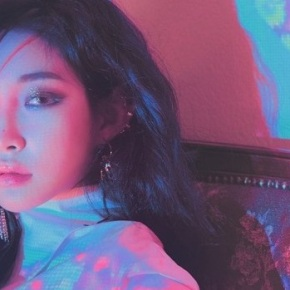 Song Review: Chungha – Gotta Go
