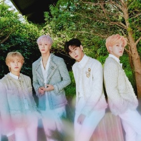 Song Review: Astro – All Night