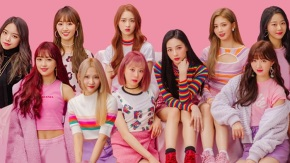 Song Review: Cherry Bullet – Q&A