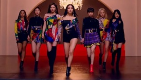Song Review: CLC – No