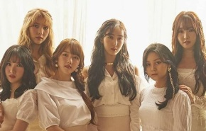 Song Review: GFriend – Sunrise