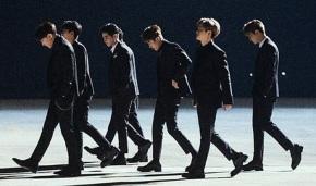 Song Review: iKON – I'mOK