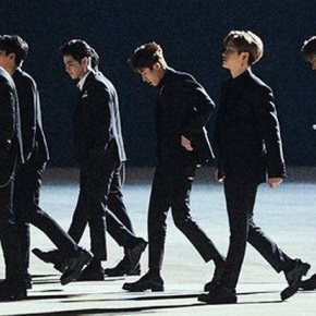 Song Review: iKON – I'm OK