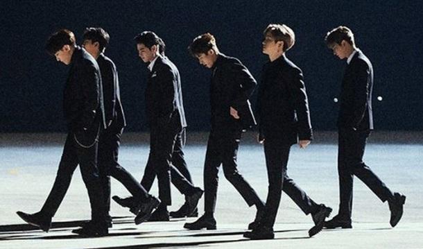 Song Review: iKON – I'm OK | The Bias List // K-Pop Reviews