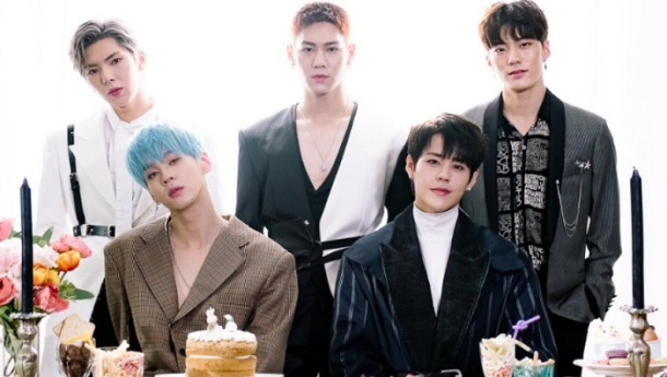 Image result for imfact only u