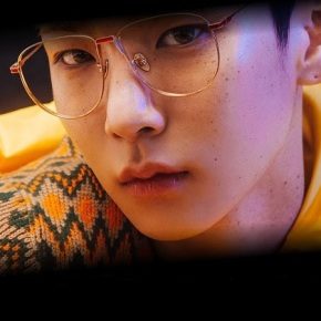Buried Treasure: Key (SHINee) – Power