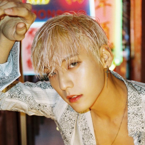 Song Review: Lee Minhyuk (Huta) – Ya