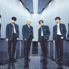 Buried Treasure: ONEUS – Red Thread