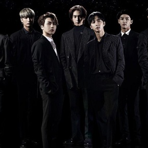 Song Review: Pentagon –Cosmo