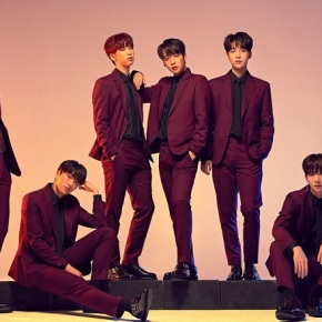 Song Review: Snuper – Weekend Secret