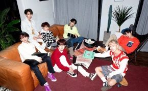 Song Review: VERIVERY – Ring Ring Ring
