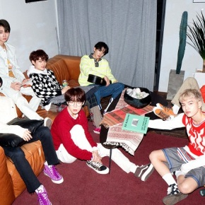 Song Review: VERIVERY – Ring RingRing