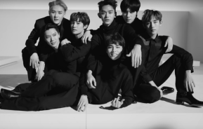 Song Review: WayV (NCT) – DreamLaunch