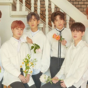 Song Review: Boyfriend – Stay The Way YouAre