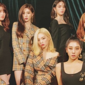 Buried Treasure: CLC – Show