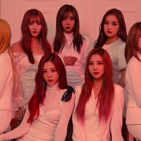 Song Review: Dreamcatcher – Piri