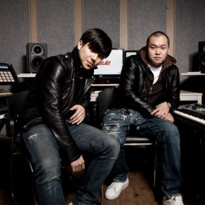 K-Pop Producer Spotlight: Galactika