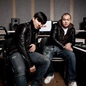 K-Pop Producer Spotlight:Galactika