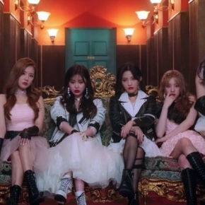 Song Review: (G)I-DLE – Senorita