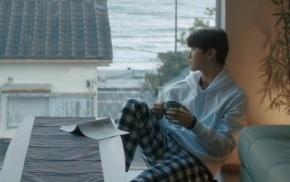 Song Review: Hong Joochan (Golden Child) – A Song ForMe