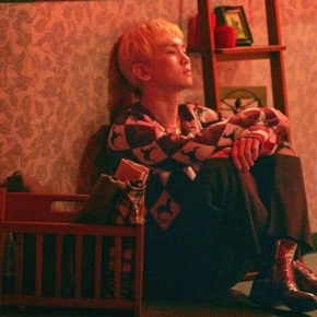 Song Review: Key (SHINee) – Cold (ft.Hanhae)