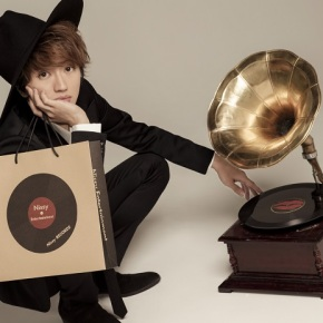 Song Review: Nissy – Addicted