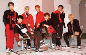 Song Review: ONF – We Must Love
