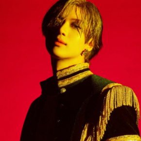 Song Review: Taemin –Want