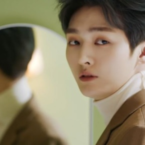 Song Review: Yoon Jisung – In The Rain