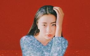 Song Review: DALsooobin (Subin) –Katchup