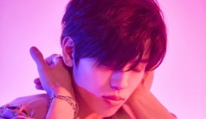 Song Review: Jang Dongwoo (Infinite) – News
