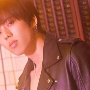 Song Review: Jang Dongwoo (Infinite) – PartyGirl