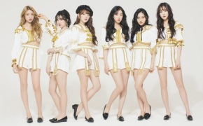 Song Review: GFriend –Flower