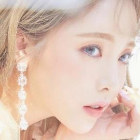 Song Review: Hong Jin Young – LoveTonight