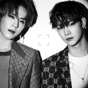 Song Review: JUS2 (JB & Yugyeom) – Focus On Me