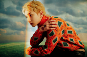 Song Review: Key – I Wanna Be (ft. Soyeon of(G)I-DLE)