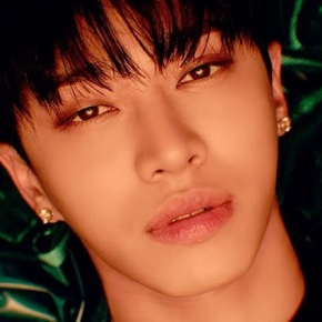 Song Review: Lee Gikwang – Don't Close Your Eyes (D.C.Y.E.) (ft. Kid Milli)