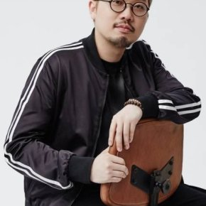 K-Pop Producer Spotlight: Pdogg