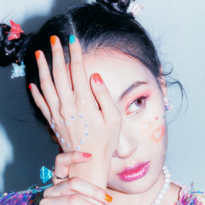 Song Review: Sunmi – Noir