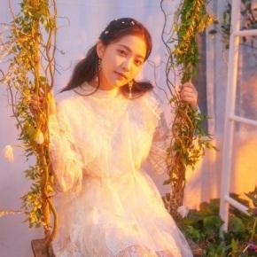 Song Review: Yeri (Red Velvet) – DearDiary