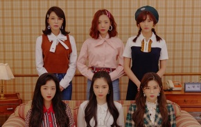 Song Review: Apink – Everybody Ready?
