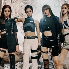 Song Review: BLACKPINK – Kill This Love